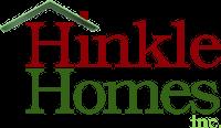 Hinkle Homes